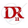Vin11-Logo-white
