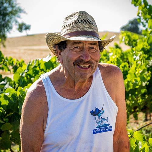 Lone Oak Vineyard Domaine De La Rivi 232 Re